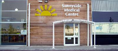 Our Electronic Repeat Dispensing (eRD) journey, by Sunnyside Medical